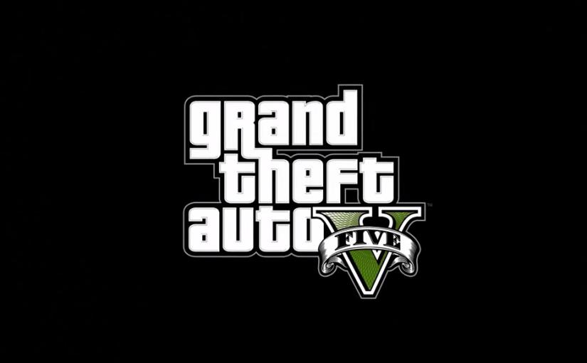GTA V impressions (no spoilers)