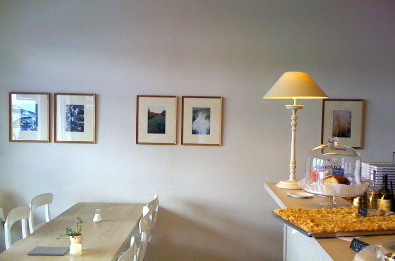 alpenstueck-baceckerei_cafe-plaetze-800x530