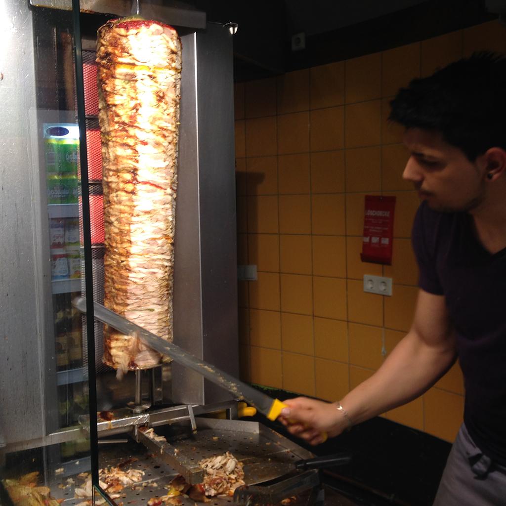 cutting-kebab