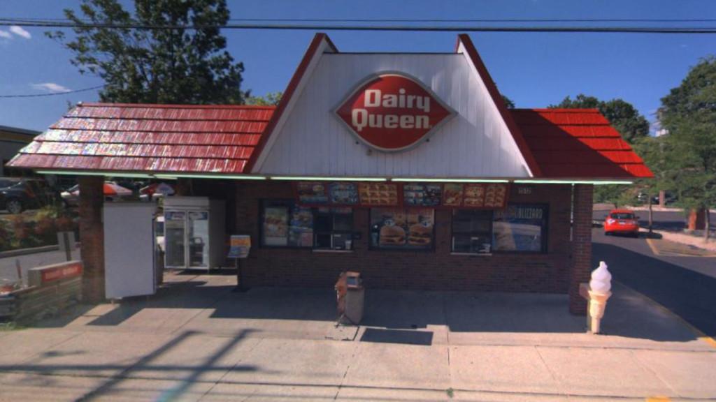 dairy-queen-ohio