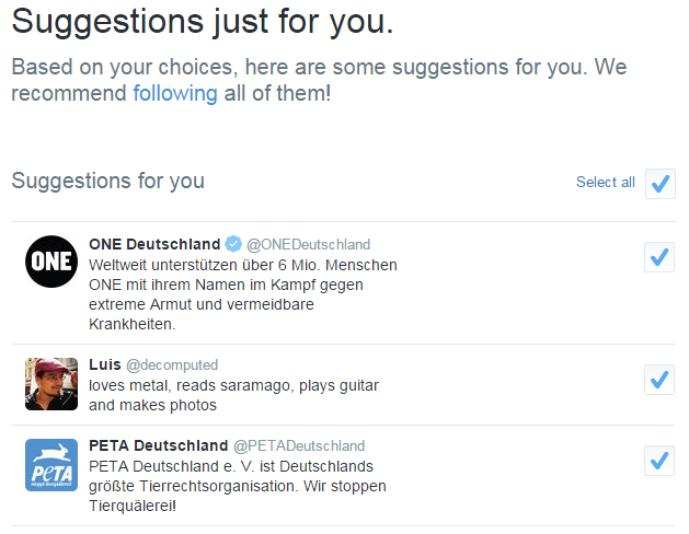 join-twitter-suggestions