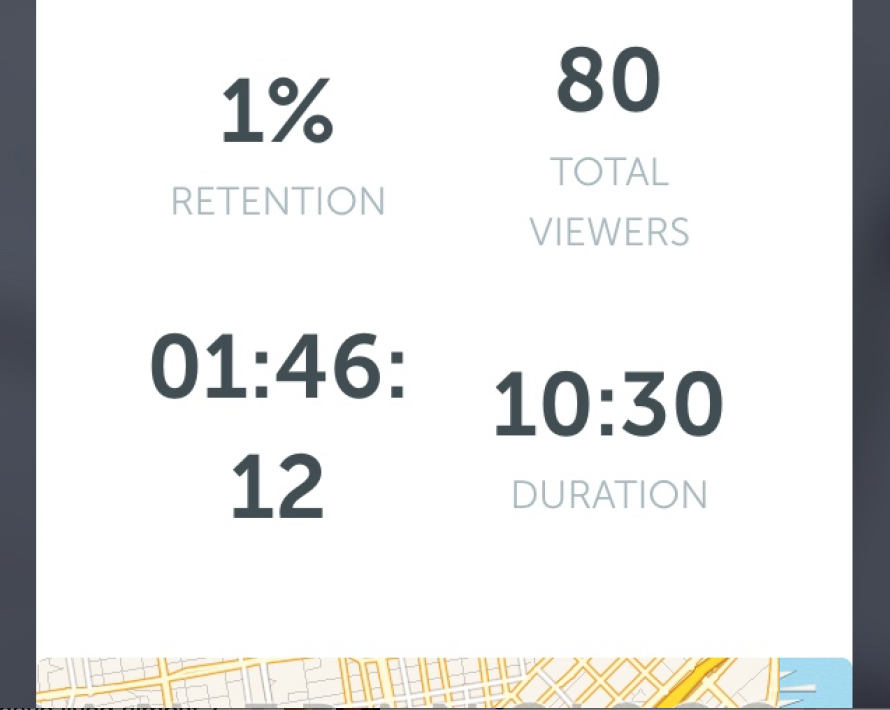 periscope-stream-statistics